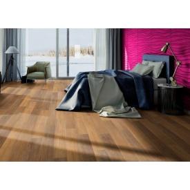 Вініловий підлогу Tarkett Art Vinil New Age MISTERO 32 клас 914,4х152,4х2,1 мм коричневий