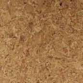 Настінний корок Wicanders Dekwall Roots Cayman 600х300х3 мм