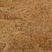 Настенная пробка Wicanders Dekwall Roots Mauritius 600х300х3 мм