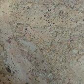 Настенная пробка Wicanders Dekwall Roots Sado Natural 600х300х3 мм