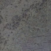 Настенная пробка Wicanders Dekwall Roots Sado Grey 600х300х3 мм