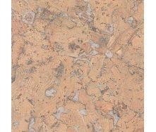 Настенное пробковое покрытие Wicanders Alabaster Chalk 600х300х3 мм