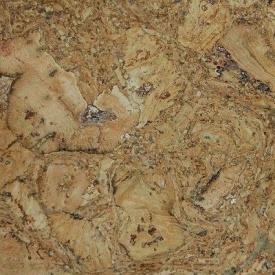 Настенная пробка Wicanders Dekwall Roots Tenerife Natural 600х300х3 мм