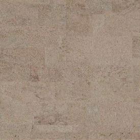 Настінний корок Wicanders Dekwall Roots Malta Platinum 600х300х3 мм