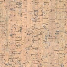 Настінний корок Wicanders Dekwall Ambiance Bamboo Toscana 600х300х3 мм