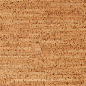 Настінний корок Wicanders Dekwall Roots Bali 600х300х3 мм