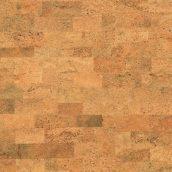 Підлоговий корок Wicanders Corkcomfort Original Harmony WRT 905x295x10,5 мм