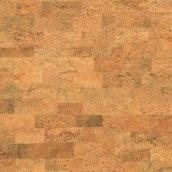 Підлоговий корок Wicanders Corkcomfort Original Harmony prePU 600x300x6 мм