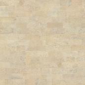 Підлоговий корок Wicanders Corkcomfort Identity Timide prePU 600x300x6 мм
