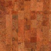 Підлоговий корок Wicanders Corkcomfort Identity Spice prePU 600x300x6 мм