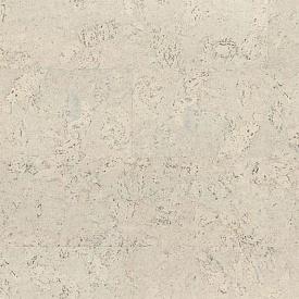 Підлоговий корок Wicanders Corkcomfort Personality Moonlight WRT 905x295x10,5 мм