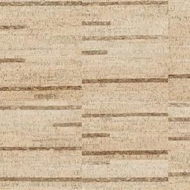 Напольная пробка Wicanders Corkcomfort Linn Blush WRT 605x445x10,5 мм