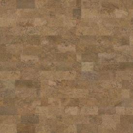 Підлоговий корок Wicanders Corkcomfort Identity Tea HPS 905x295x10,5 мм