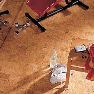 Напольная пробка Wicanders Corkcomfort Original Harmony WRT 905x295x10,5 мм
