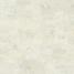 Напольная пробка Wicanders Corkcomfort Identity Moonlight WRT 905x295x10,5 мм