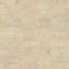 Напольная пробка Wicanders Corkcomfort Identity Timide WRT 905x295x10,5 мм
