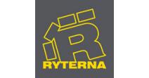 ТОВ «Рітерна- УА»