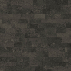 Підлоговий корок Wicanders Corkcomfort Identity Nightshade WRT 905x295x10,5 мм