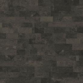 Напольная пробка Wicanders Corkcomfort Identity Nightshade WRT 905x295x10,5 мм