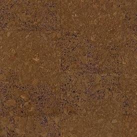 Напольная пробка Wicanders Corkcomfort Nuances Mele WRT 905x295x10,5 мм