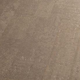 Напольная пробка Wicanders Corkcomfort Fashionable Grafite WRT 905x295x10,5 мм