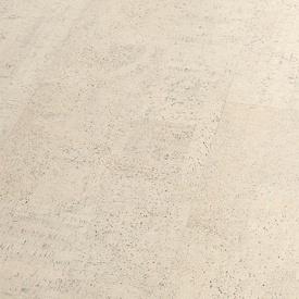 Напольная пробка Wicanders Corkcomfort Fashionable Glacier PU 900x300x4 мм