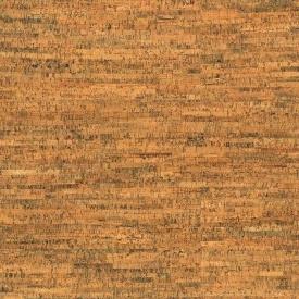 Підлоговий корок Wicanders Corkcomfort Original Character prePU 600x300x6 мм