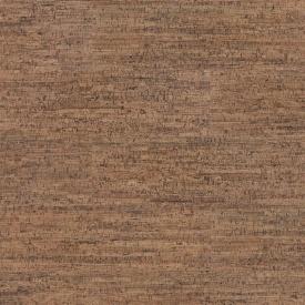 Напольная пробка Wicanders Corkcomfort Tweedy Wood Cocoa WRT 905x295x10,5 мм