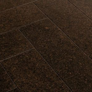 Підлоговий корок Wicanders Corkcomfort Original Dark PU 600x150x4 мм