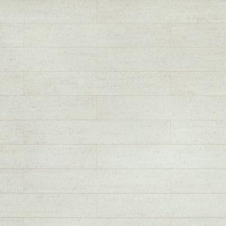 Напольная пробка Wicanders Corkcomfort Traces Moonlight PU 600x150x4 мм