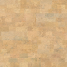 Напольная пробка Wicanders Corkcomfort Identity Champagne PU 900x150x4 мм