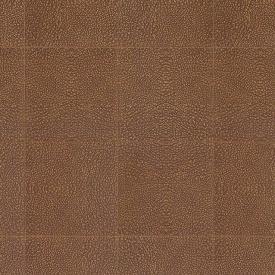 Напольная пробка Wicanders Corkcomfort Skin Natural PU 450x450x6 мм