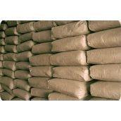 Цемент ПЦ ІІ/А-Ш 500 25 кг