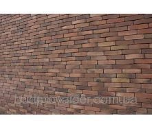 Кирпич ручной формовки Brick E