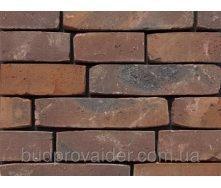 Кирпич ручной формовки Brick K