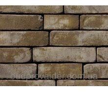 Кирпич ручной формовки Brick B