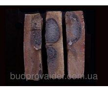 Кирпич ручной формовки Brick X*