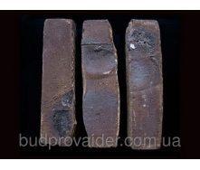 Кирпич ручной формовки Brick Y*