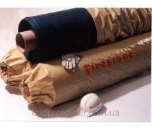 Кровельные системы Firestone 1.14 мм EPDM мембрана (6.1м*30.5 м)
