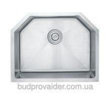 Кухонная мойка нижнего монтажа KHU-122-23