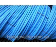 ТРУБА ПЭ водопроводная SDR 13,6(12,5атм) d=110