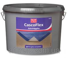 Casco Flex, 6х1л, 1,3кг ( Каско Флекс)