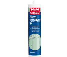 Casco Akryl Byg, 300мл (Каско Акрил Буг)