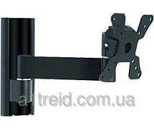 Настенное крепление кронштейн X-DIGITAL LCD401 BLACK