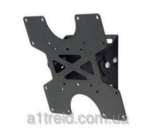 Настенное крепление кронштейн X-DIGITAL LCD113 BLACK