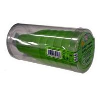 Набор рюмок 6 штук по 0,075 литра