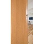 Раздвижные двери ПВХ Вивальди Modus 860x2030 мм