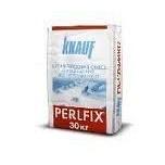 Клей для ЛГК PERLFIX 5 кг