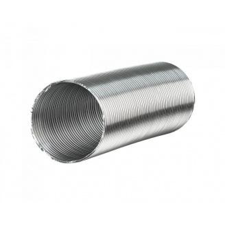 Гофра алюминиевая 315 мм
