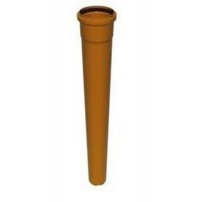 Труба ПВХ 110*3,2 (3000мм)